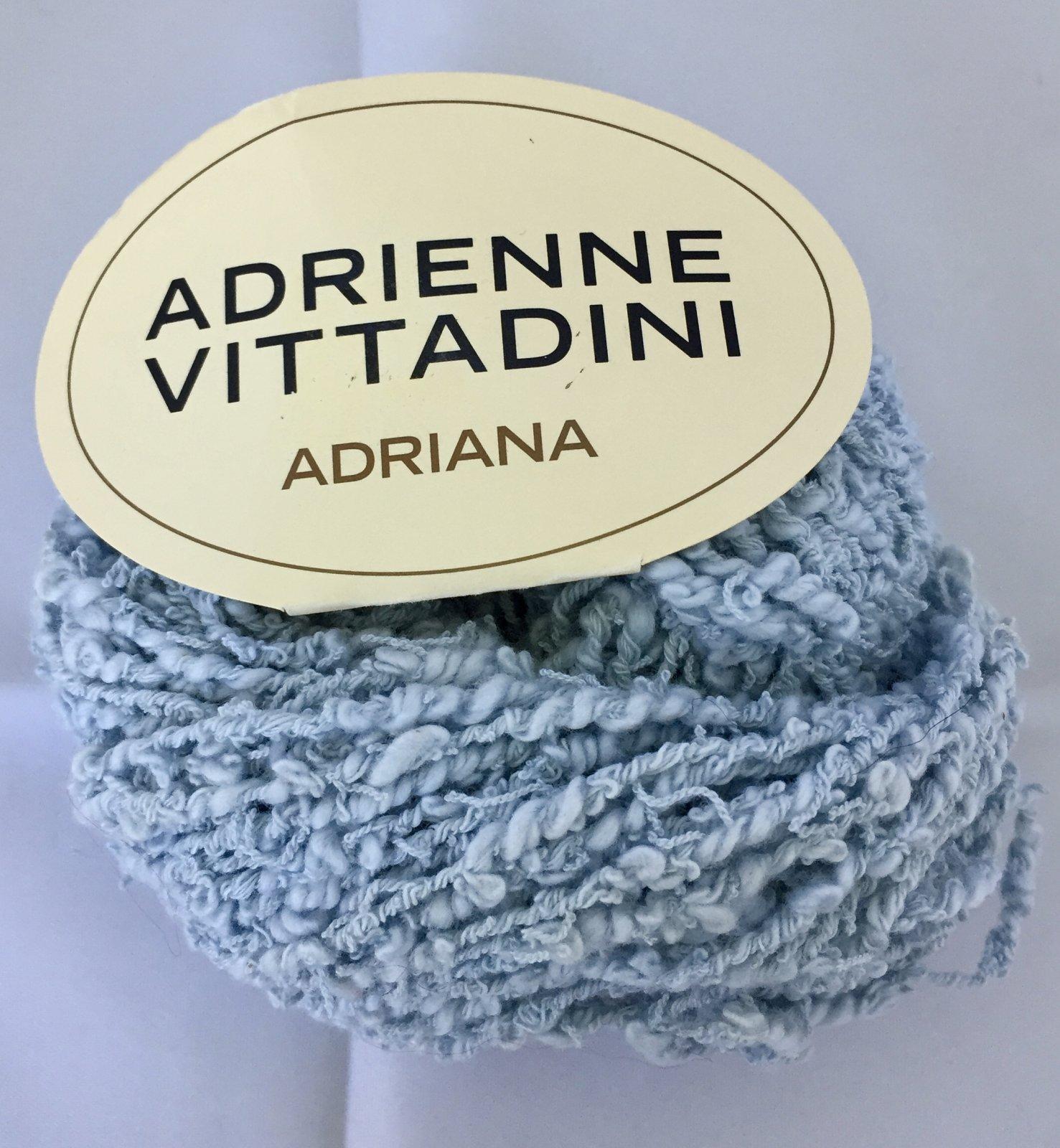 Adriana: Color 02 Dye Lot 361