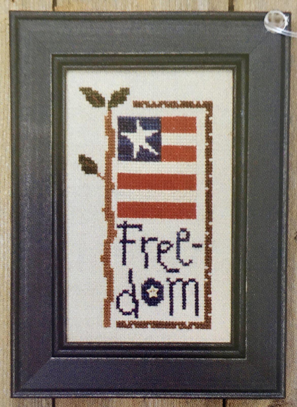 Bent Creek: Freedom Zipper Kit
