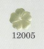 Glass Treasures 12005