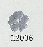 Glass Treasures 12006