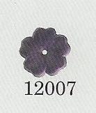 Glass Treasures 12007