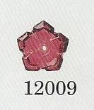 Glass Treasures 12009