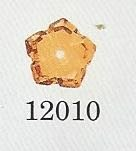 Glass Treasures 12010