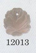 Glass Treasures 12013