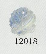 Glass Treasures 12018