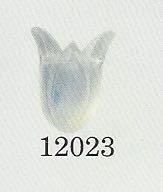 Glass Treasures 12023