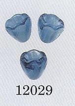 Glass Treasures 12029