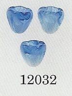 Glass Treasures 12032