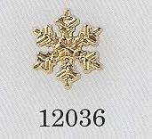 Glass Treasures 12036