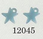 Glass Treasures 12045