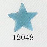 Glass Treasures 12048