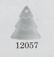 Glass Treasures 12057