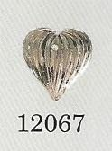 Glass Treasures 12067