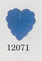 Glass Treasures 12071