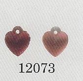 Glass Treasures 12073