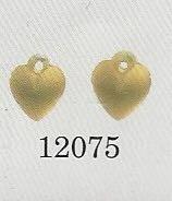 Glass Treasures 12075