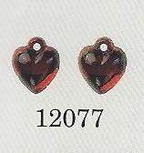 Glass Treasures 12077