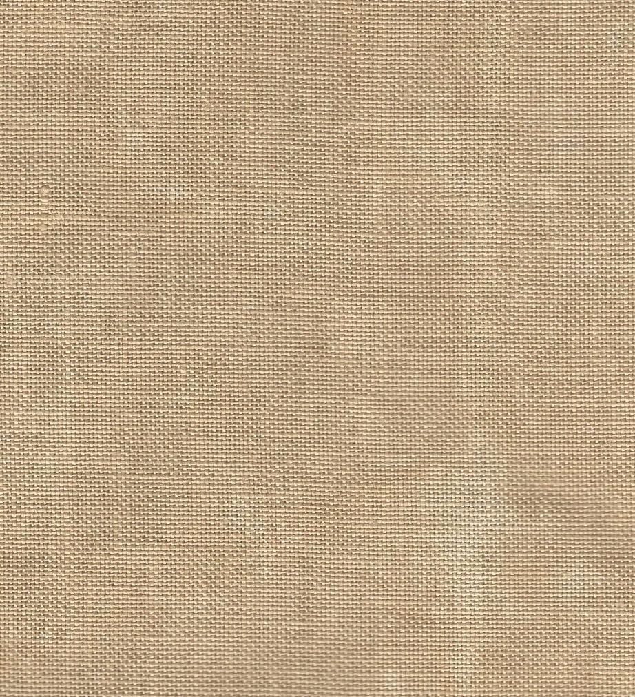 GM Linen 28ct Muffin-A