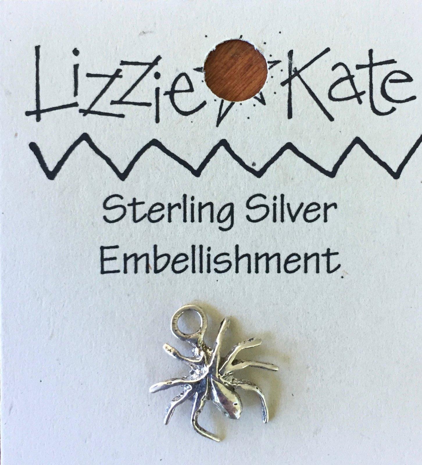 Lizzie Kate #S35(M102)