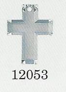 Glass Treasures 12053