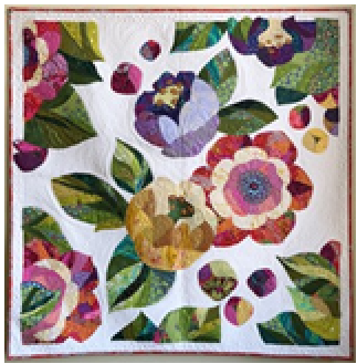 212 212 collage quilts 101 by emily taylor full
