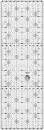 Creative Grids - CGRPRG5 Charming Itty-Bitty Eights Rectangle XL