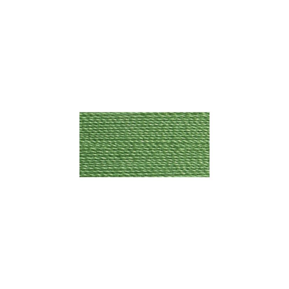 Aurifil Mako Cotton Thread 50wt 1422 yds 2840 Loden Green