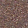 Mill Hill Glass Seed Beads 00275 Coral