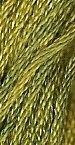 Gentle Art Sampler Thread Tiger Lily 0115A
