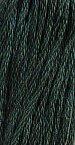 Gentle Art Sampler Thread Blue Jay 0210