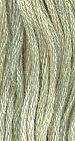 Gentle Art Sampler Thread Celery 0170