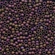 Mill Hill Antique Seed Beads Wildberry
