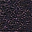Mill Hill Antique Seed Beads Claret 03003