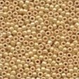 Mill Hill Antique Seed Beads Desert Sand