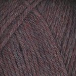 Plymouth Galway Worsted Wool 766 Tulipwood