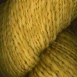 Plymouth Select Merino Textura 4 Gold Shadow