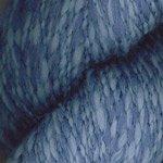 Plymouth Select Merino Textura 10 Blue Shadow