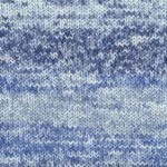 Plymouth Encore Colorspun Worsted Denim 7201