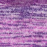 Plymouth Encore Colorspun Worsted Magenta 7202
