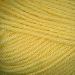 Plymouth Encore DK 215 Yellow