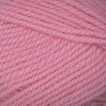 Plymouth Encore DK 449 Pink