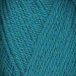 Plymouth Encore DK Storm Blue 469