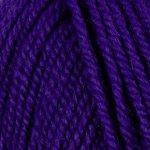 Plymouth Encore DK 1384 Purple