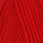 Plymouth Encore DK 1386 Christmas Red