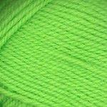 Plymouth Encore DK Bright Green 3335