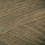Plymouth Encore DK 6003 Sand