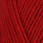 Plymouth Encore DK 9601 Regal Red