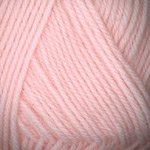 Plymouth Dreambaby DK Bright Pink 0119