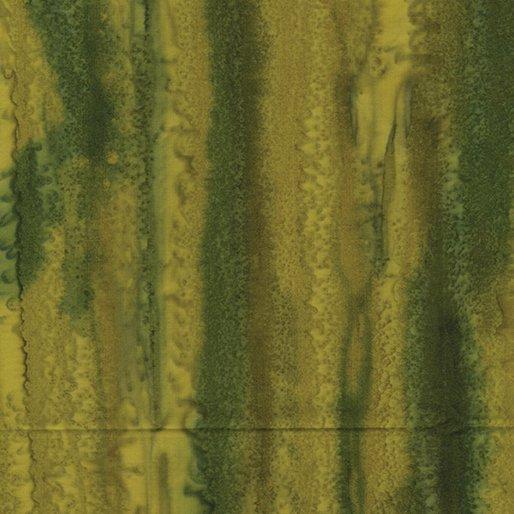 Benartex Bali Nature's Palette Lava Pine
