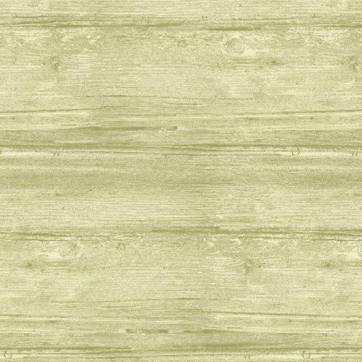 Benartex Washed Wood Sage